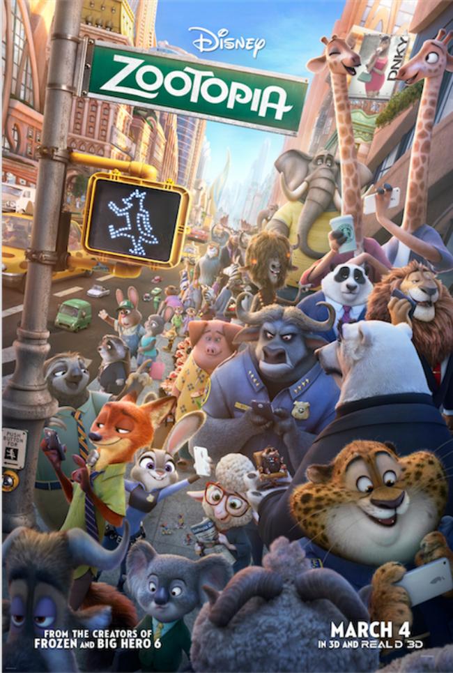 zootopia-movie-poster1