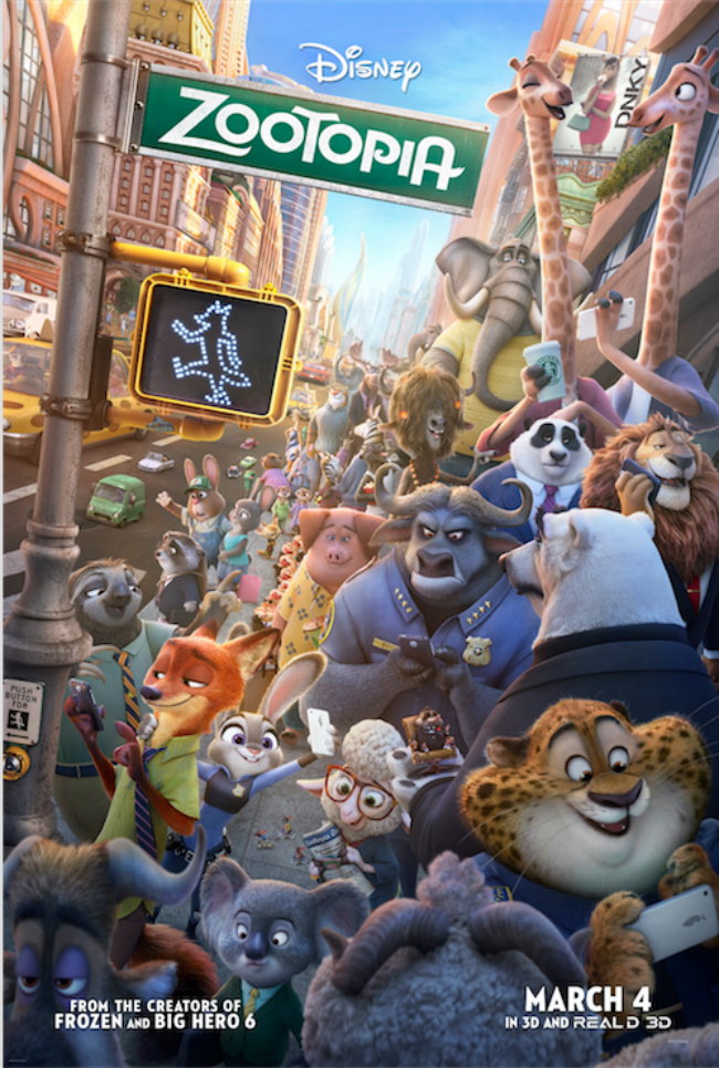 zootopia-movie-poster1