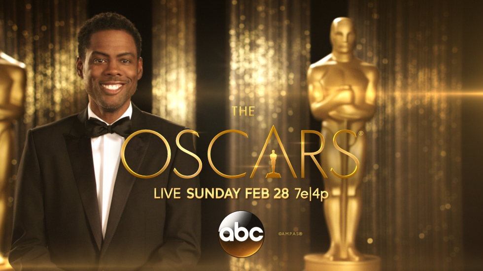 chris-rock-88th-oscars-2016-academy-awards