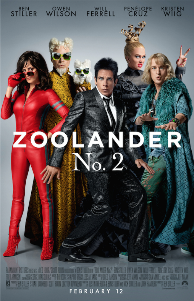 new-zoolander-2-movie-poster