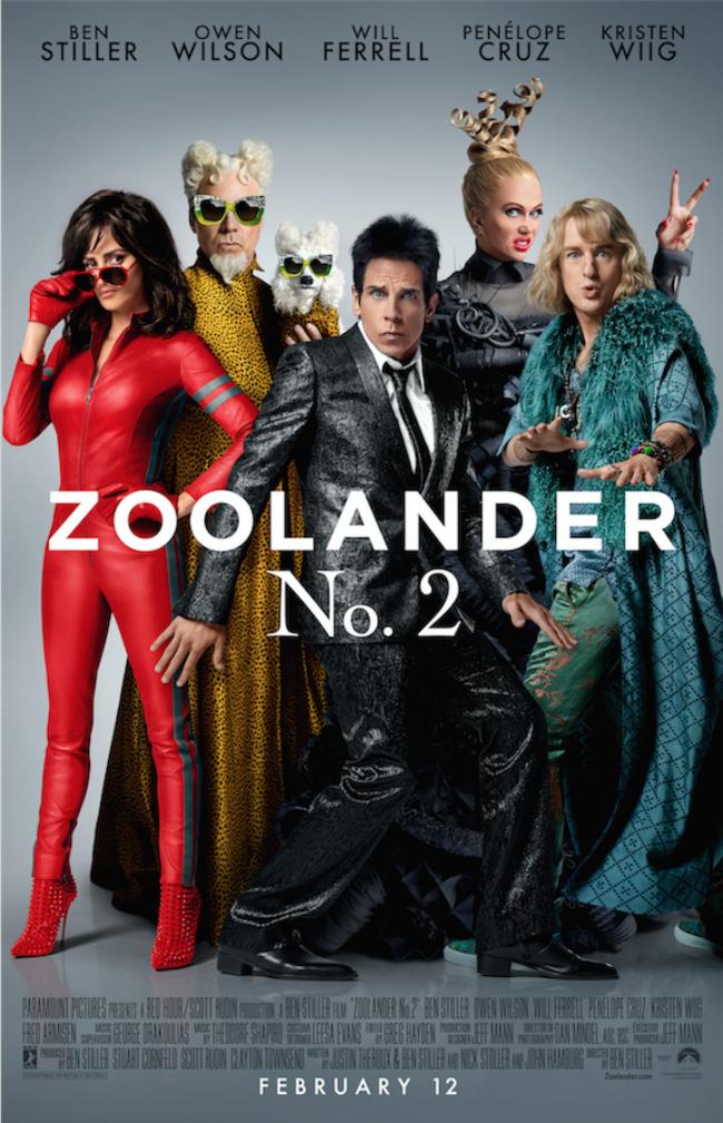 new-zoolander-2-movie-poster