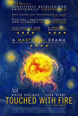 Touched_with_Fire_poster