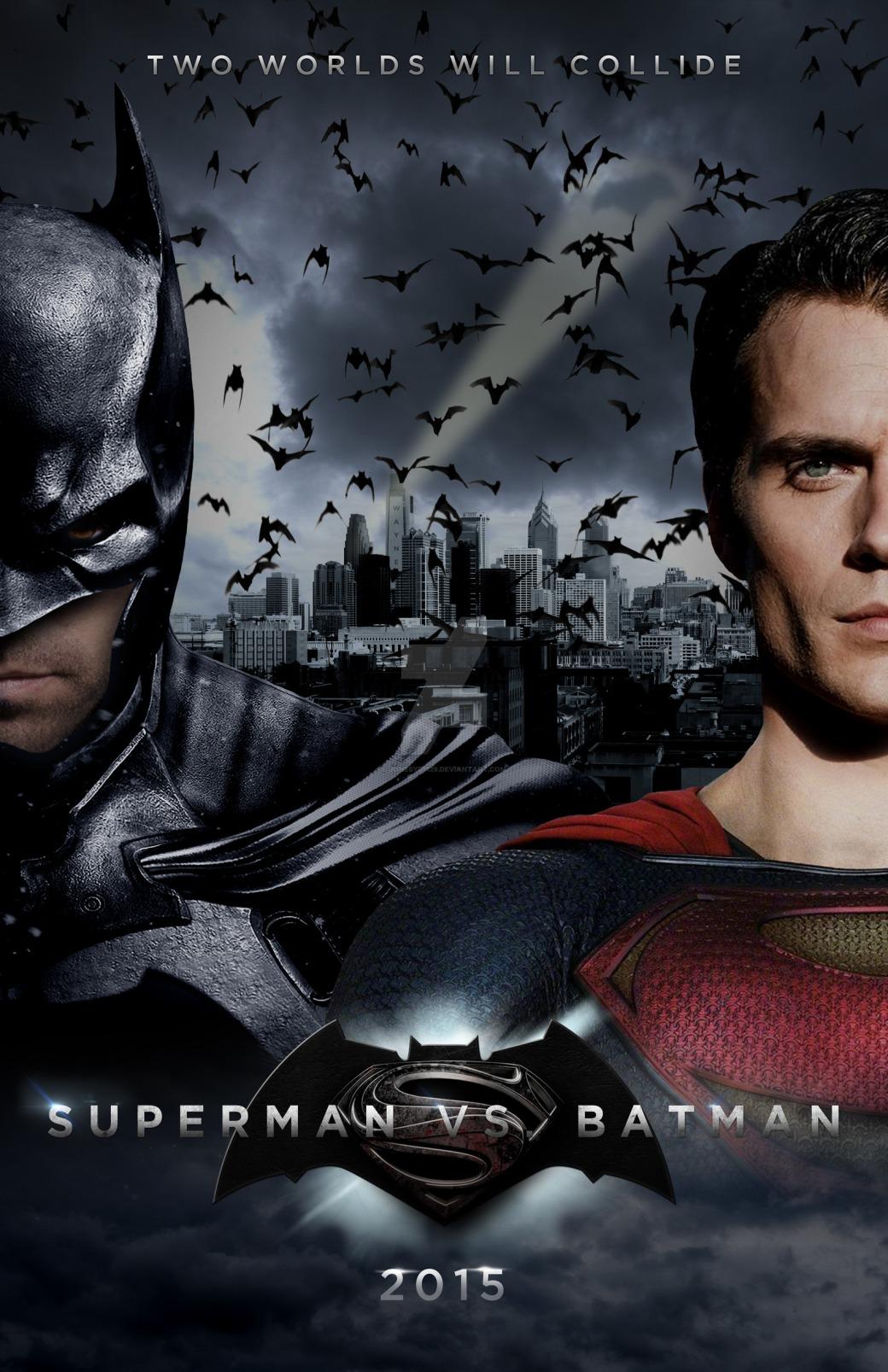 batman_v__superman__dawn_of_justice_poster_1_by_jonesyd1129-d6op4bv