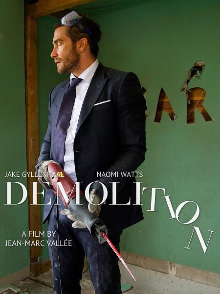 08_Demolition-Poster