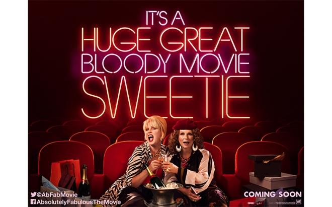 Ab-Fab-Movie-Poster