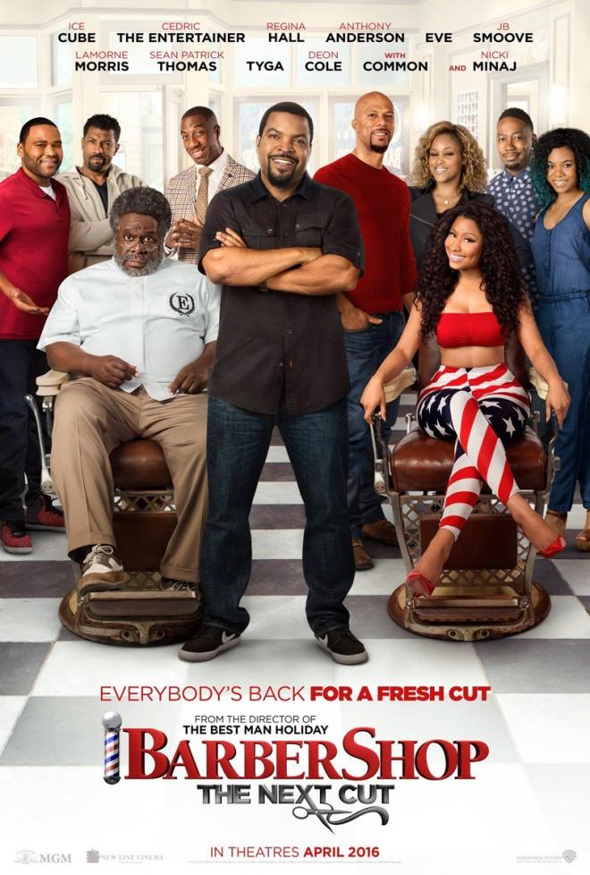 barbershopsmall