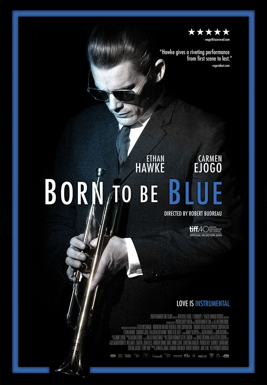 born-to-be-blue-poster-lg