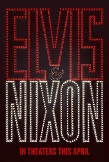 Elvis-and-Nixon