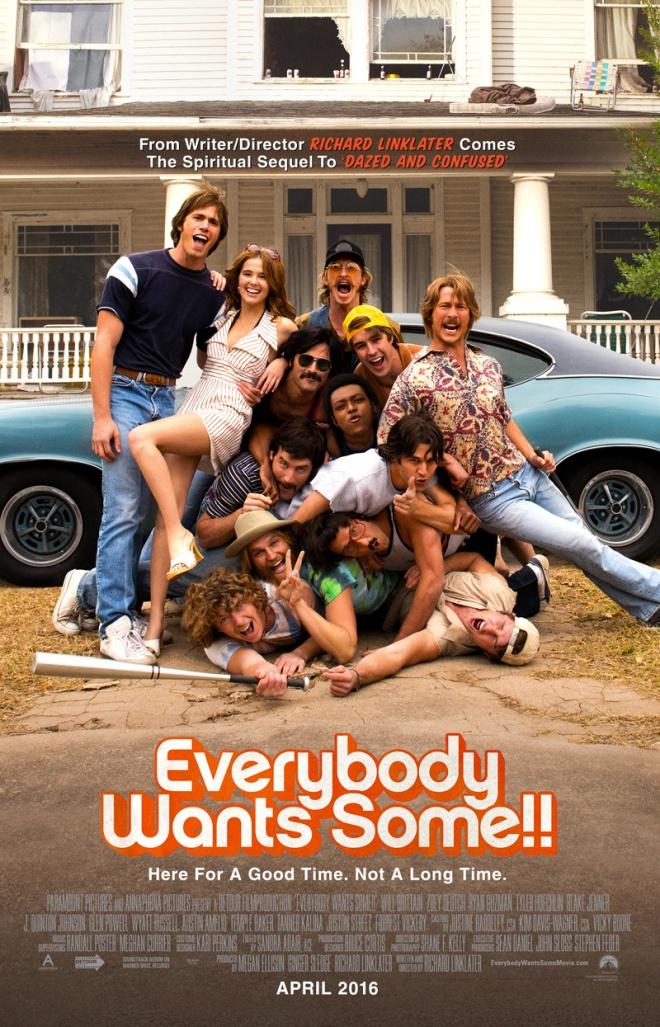 everybodysmall (1)