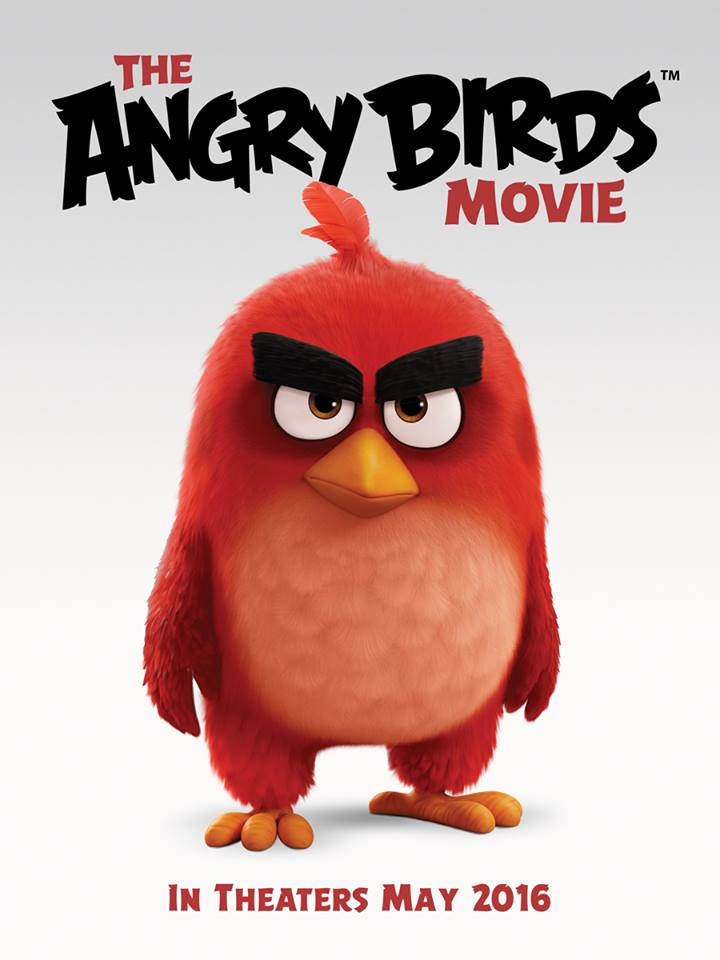image-The-Angry-Birds-Movie-poster-02-Jason-Sudeikis-as-Red