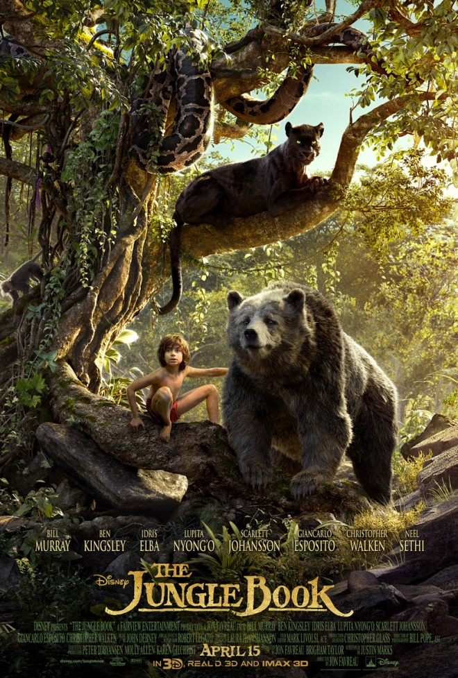 junglebooktriptych3 (1)