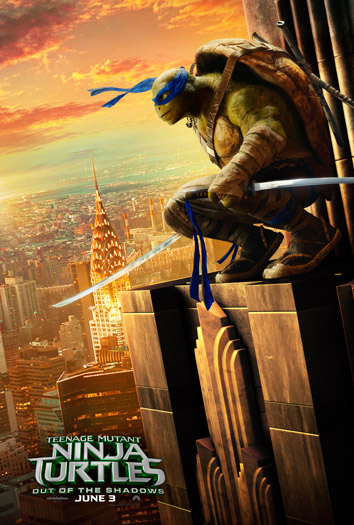 teenage-mutant-ninja-turtles-out-of-the-shadows-poster-2016