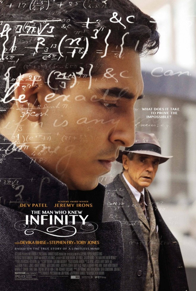 getmovieposter_the_man_who_knew_infinity-2