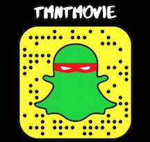 TMNT MOVIE.png