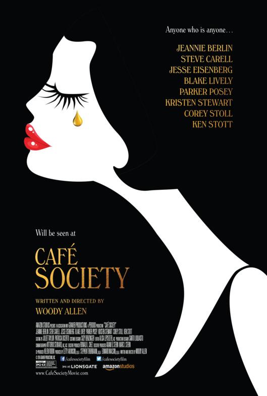 21-cafe-society.nocrop.w529.h835