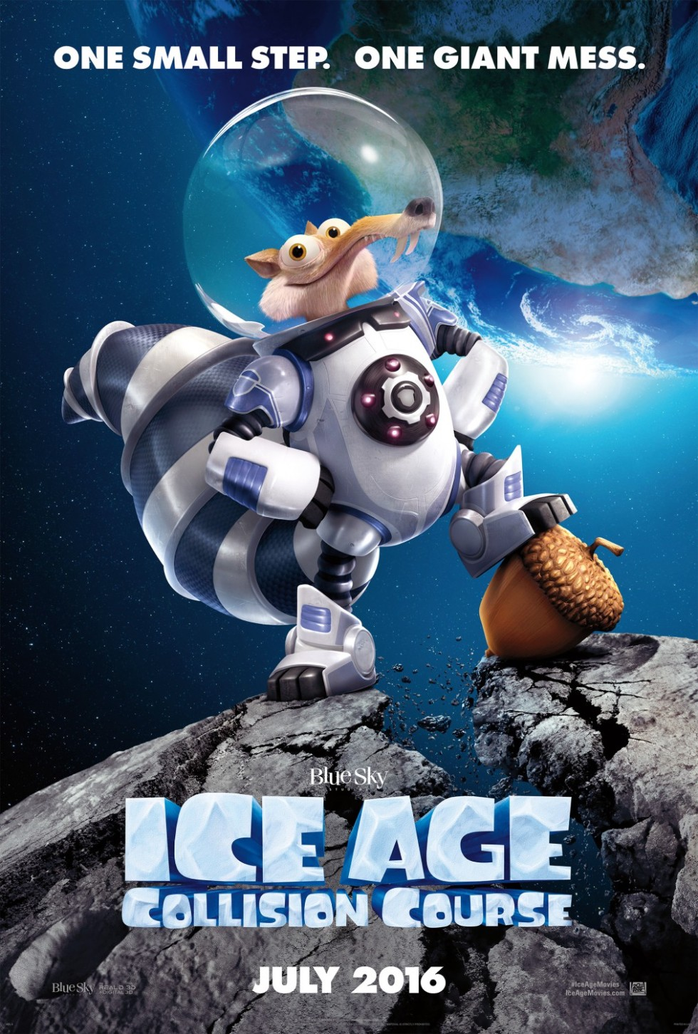 Ice_Age_Collision_Course_poster