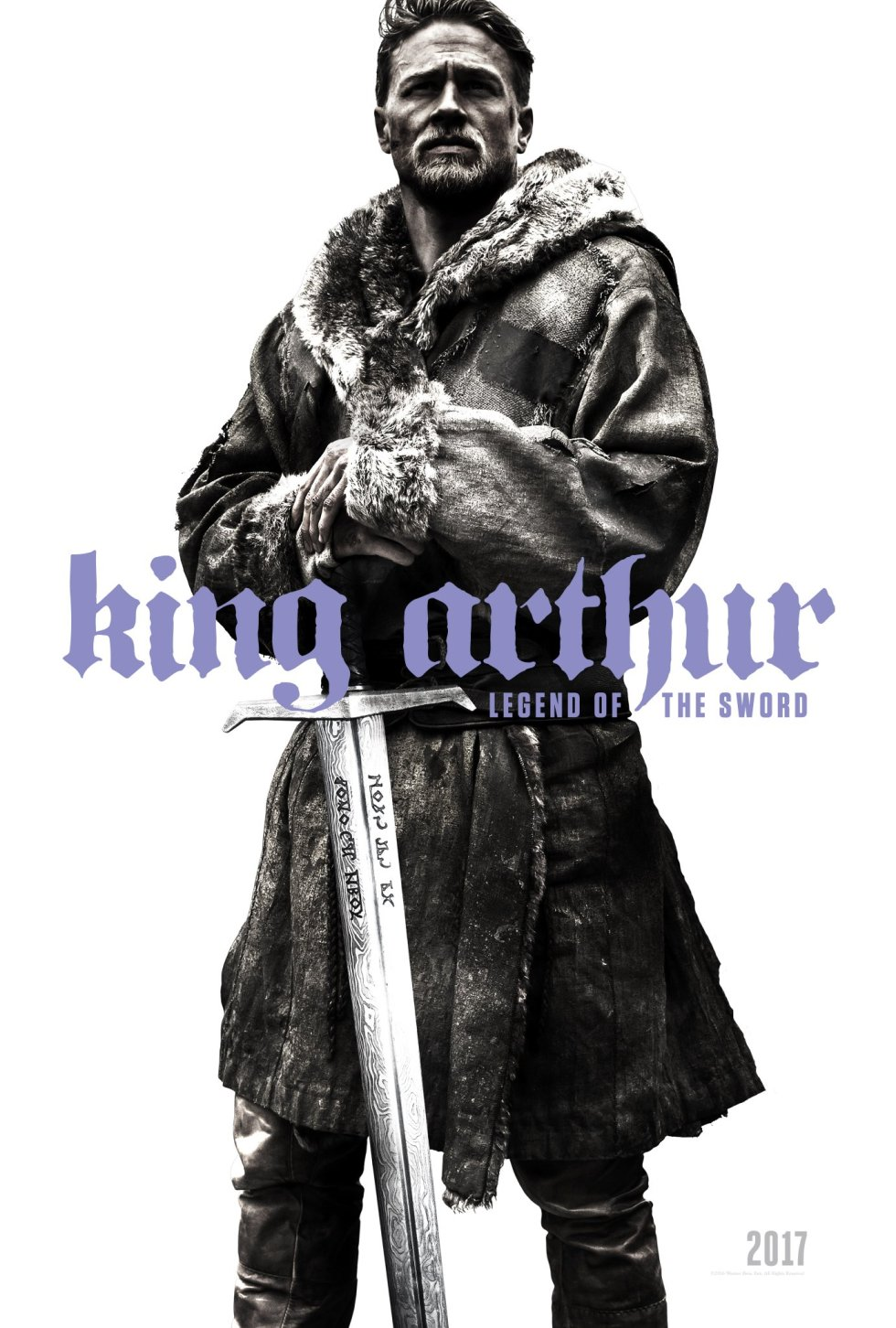 king-arthur-legend-of-the-sword-poster