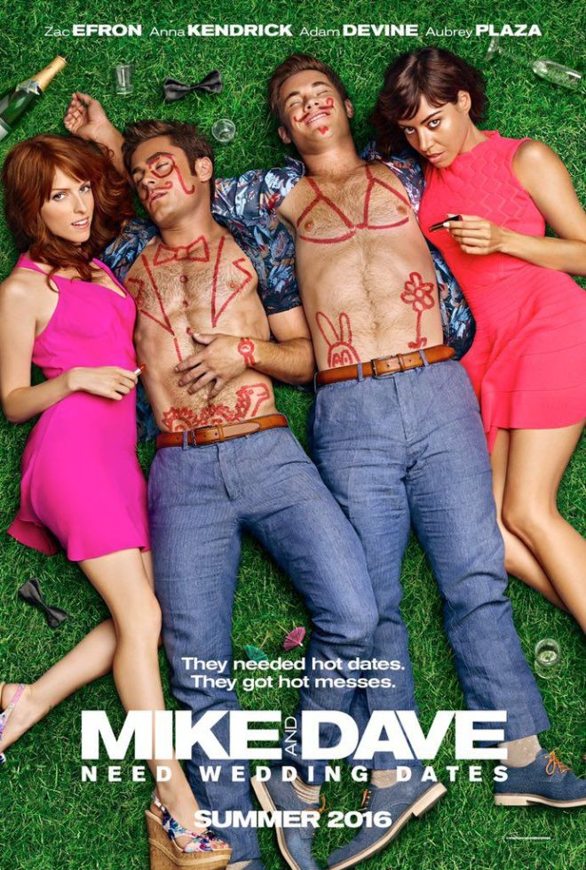 mike-and-dave-need-wedding-dates-poster