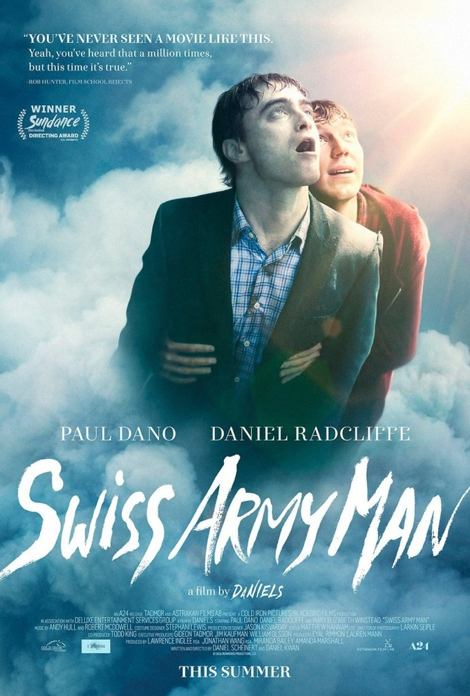 swiss_army_man_poster_large