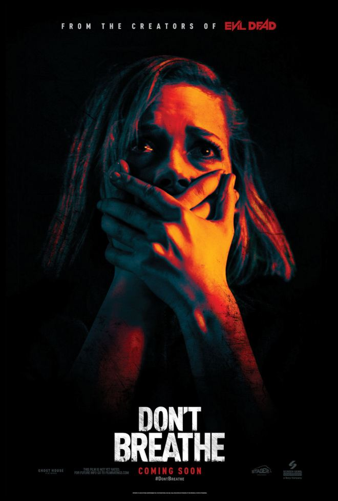 dont-breathe-movie-poster