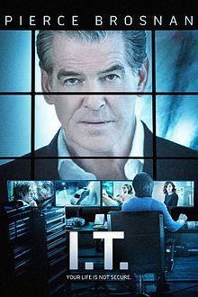 I.T._Poster