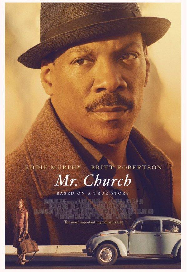 Mr-Church-Movie-Poster
