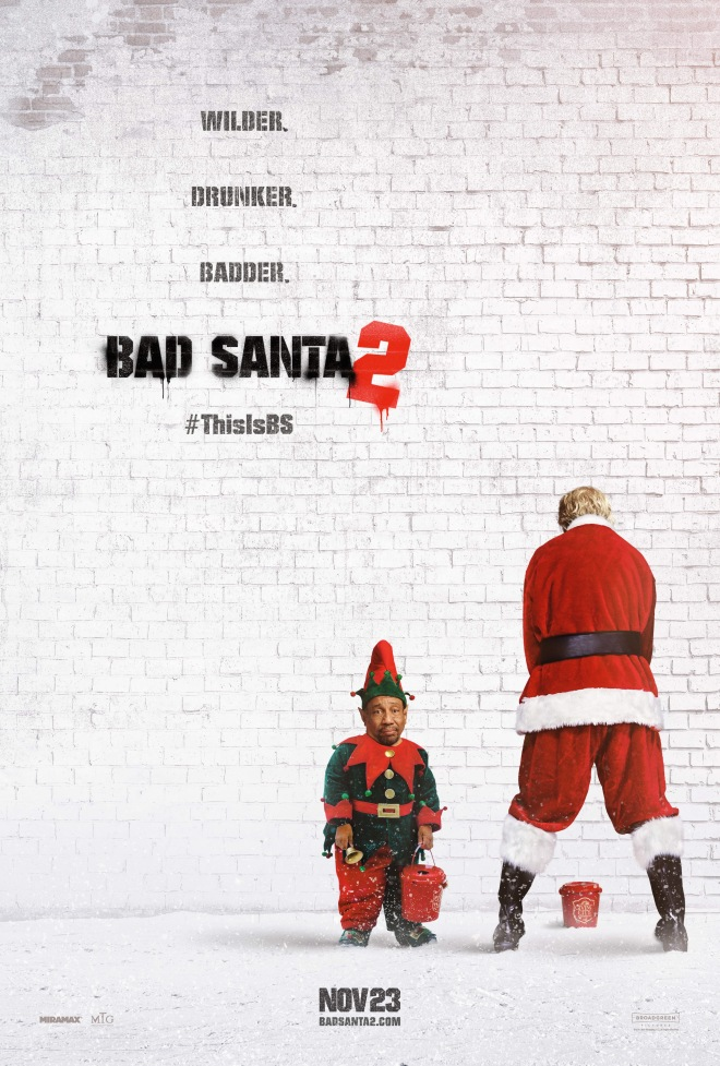 bad-santa-2-bs2_teaserposter_v2_rgb