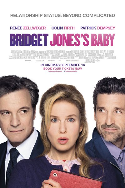 bridget-jones-baby-movie-poster