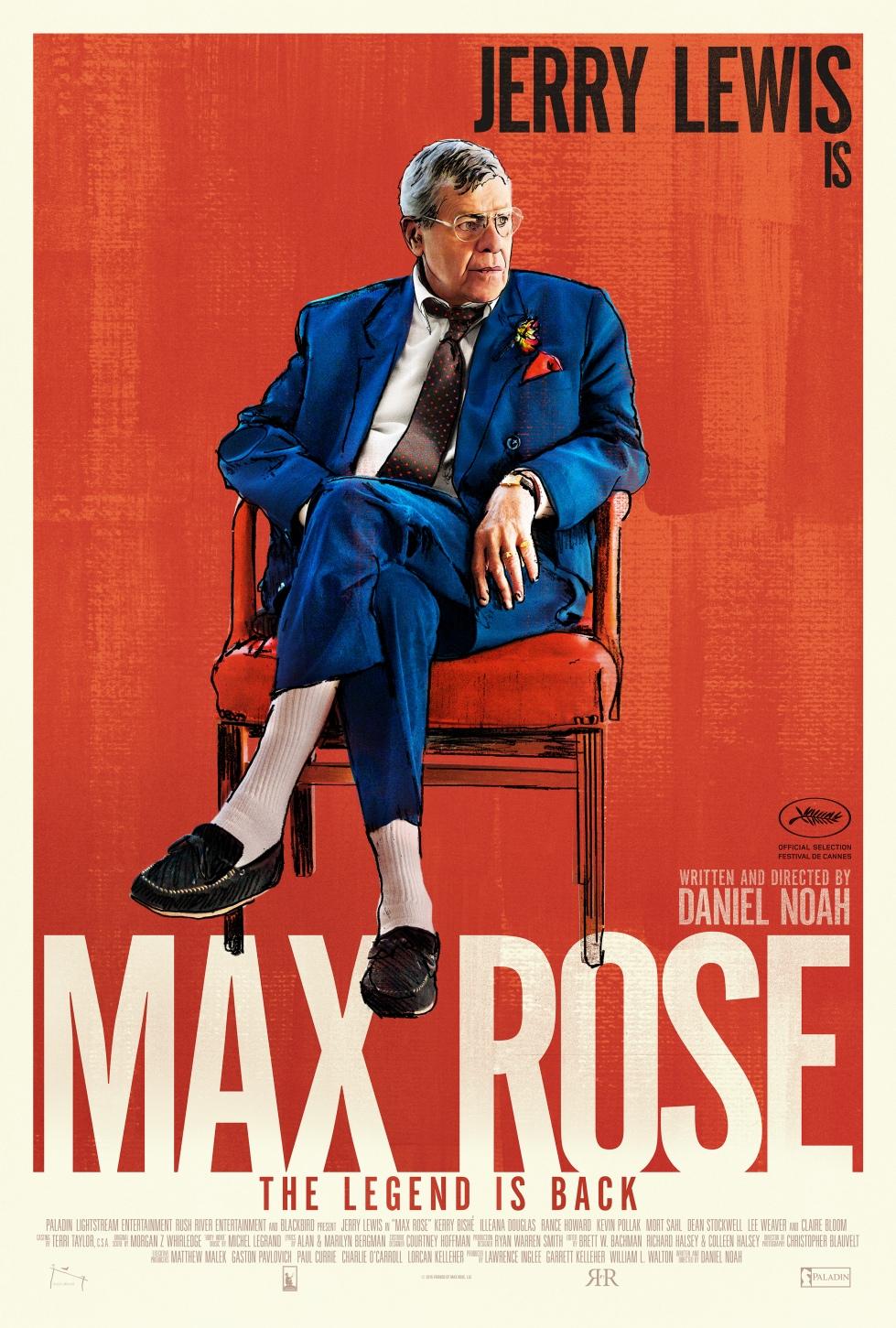 max-rose_high-res-jpeg