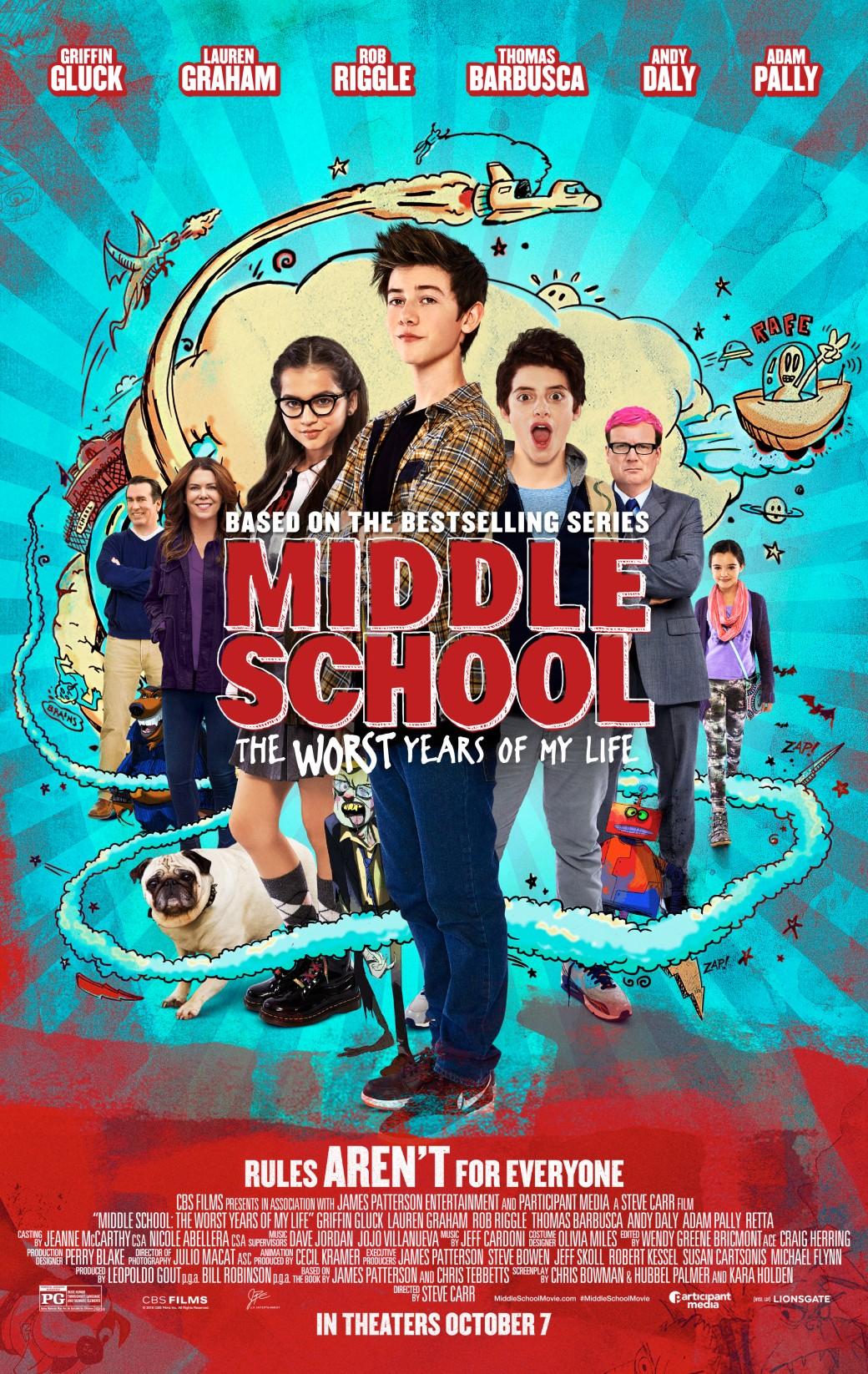 middleschool_poster