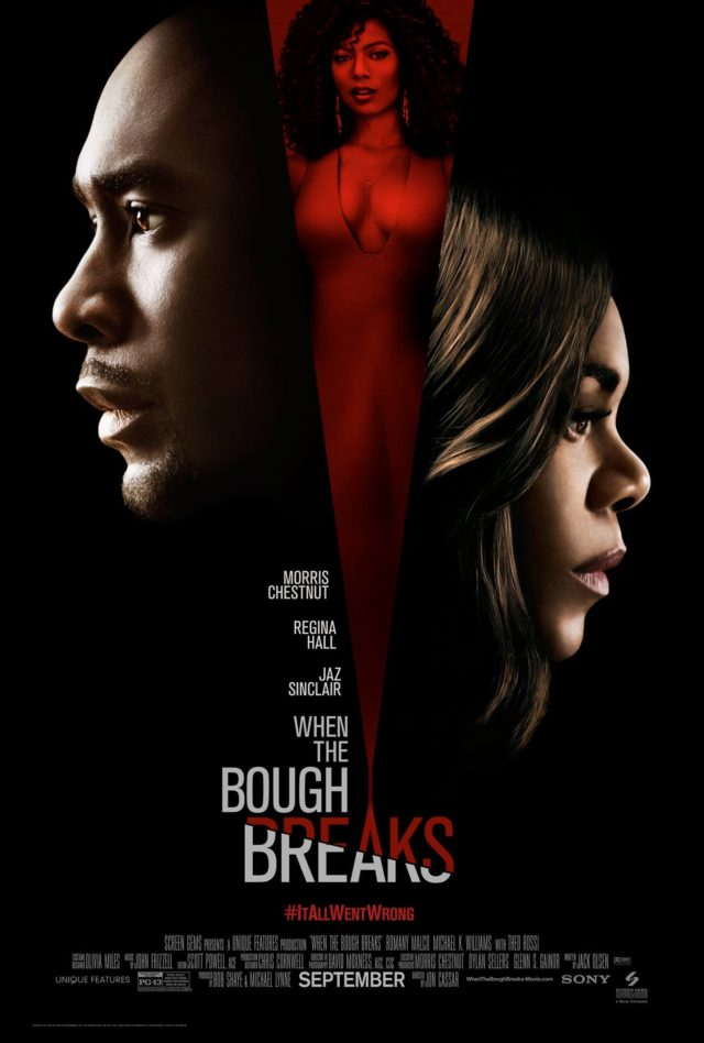 when-the-bough-breaks-movie-poster-640x948