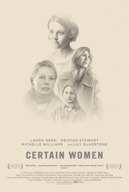certain_women
