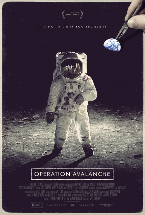 operation_avalanche