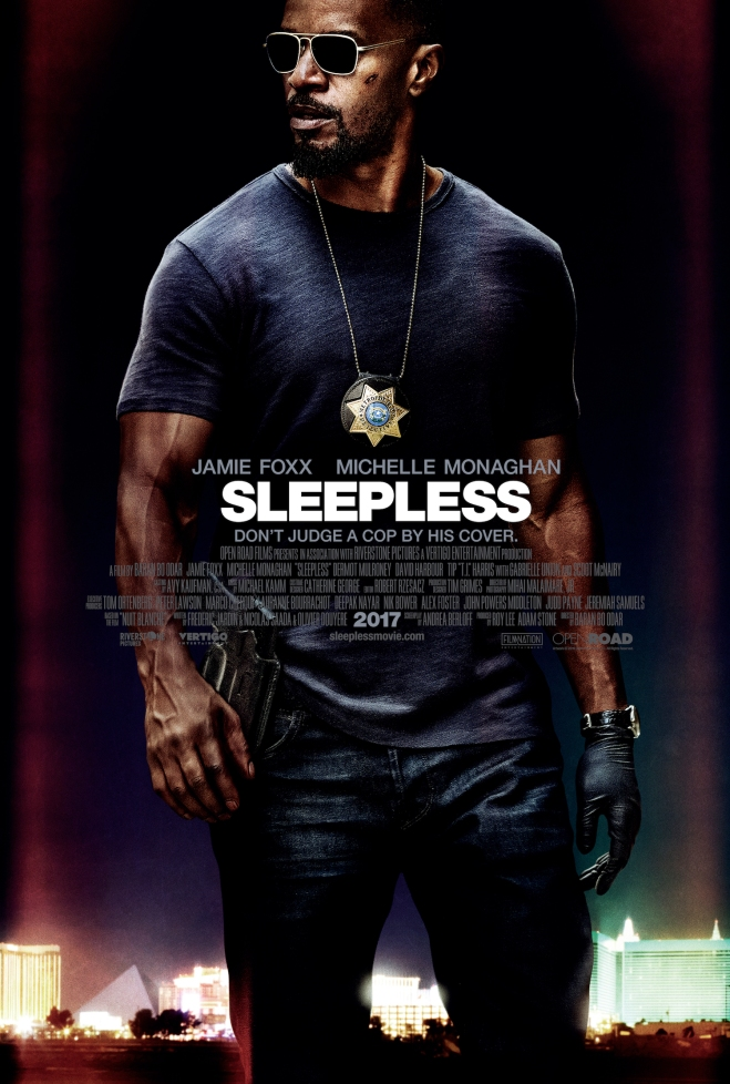 sleepless_1sheet