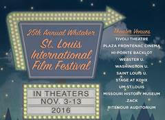 st-louis-international-film-festival
