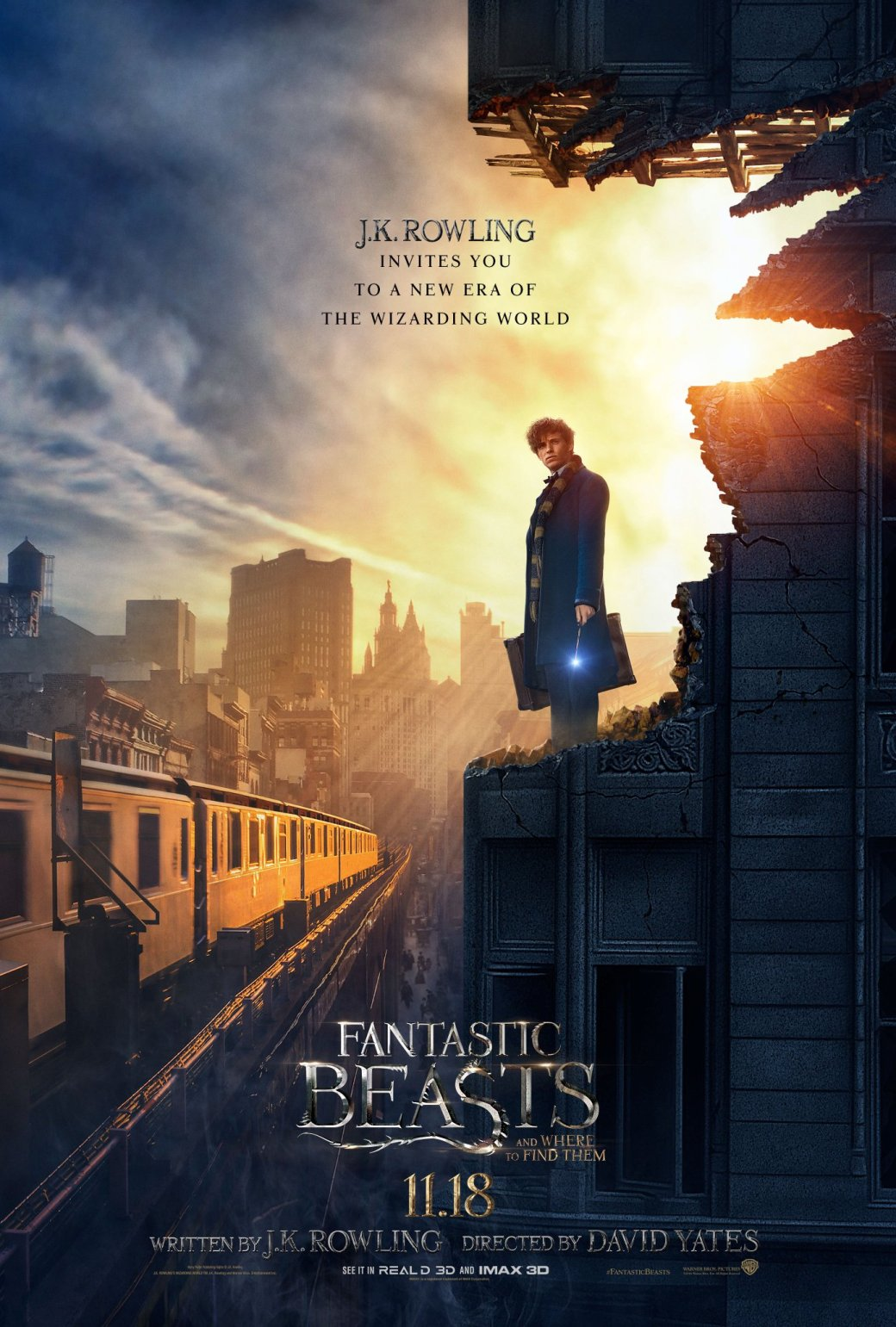 fantastic-beasts-where-find-them-movie-poster-1