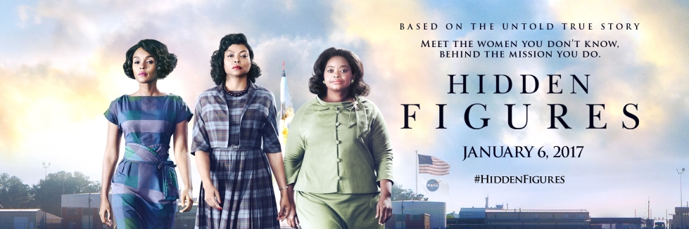 foxmovies-hiddenfigures-header-desktop-front-main-stage