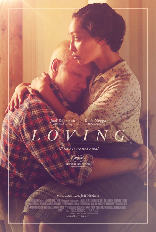 loving-1
