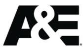 a-e-logo