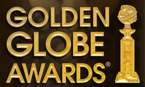 golden-globe-awards-logo-e1449760393852