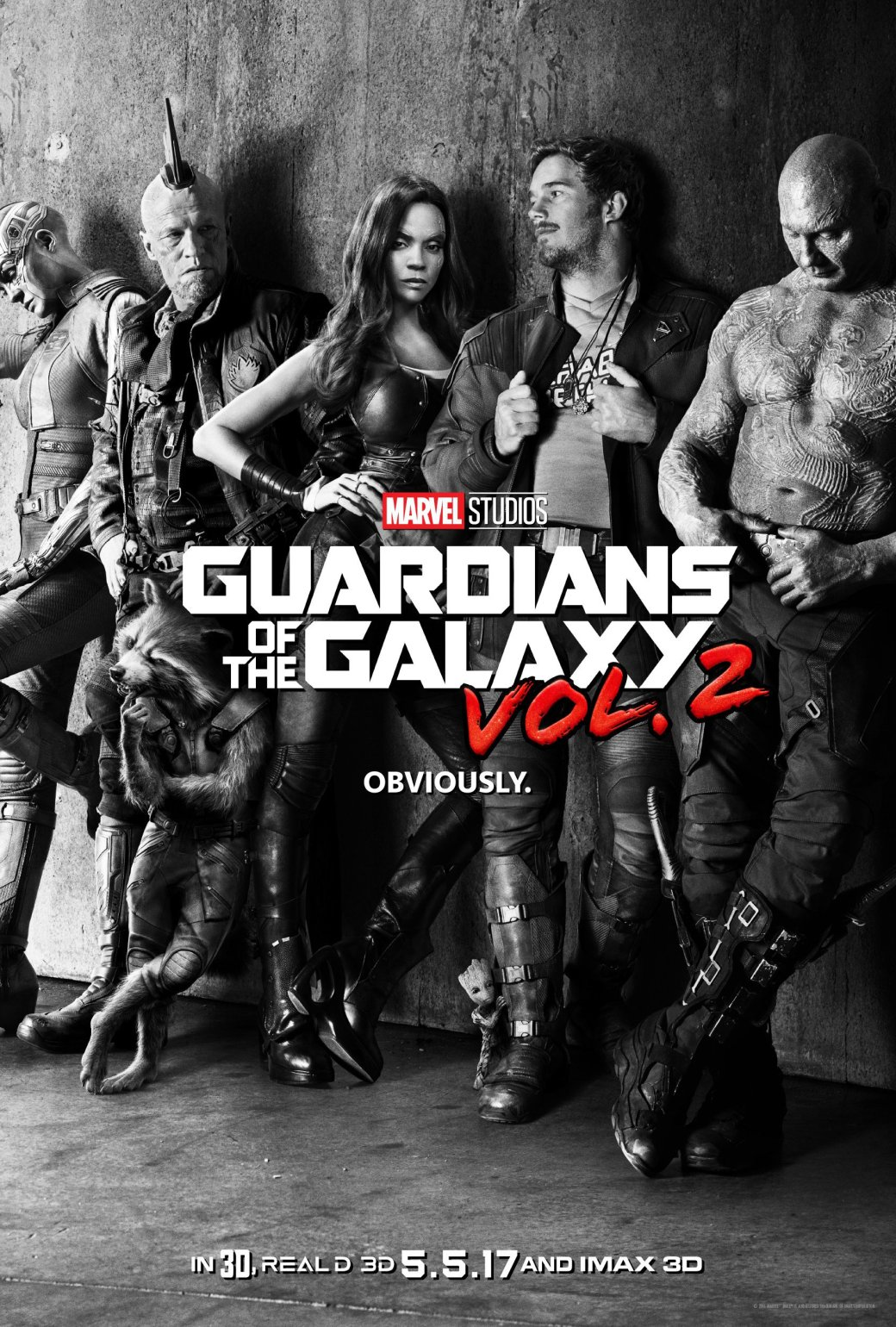 guardiansofthegalaxy2-teaserposter-full-highquality