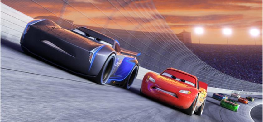 cars-3