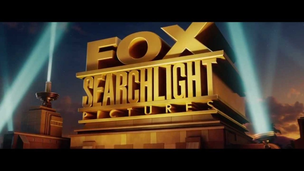 fox-searchlight