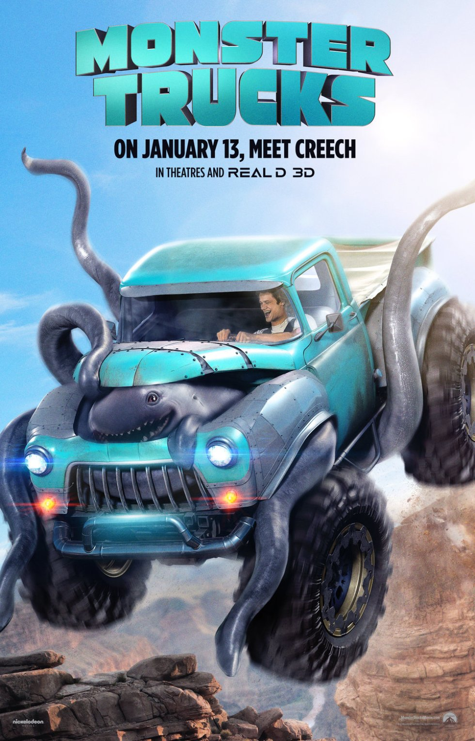 Monster+Trucks+Poster.jpeg