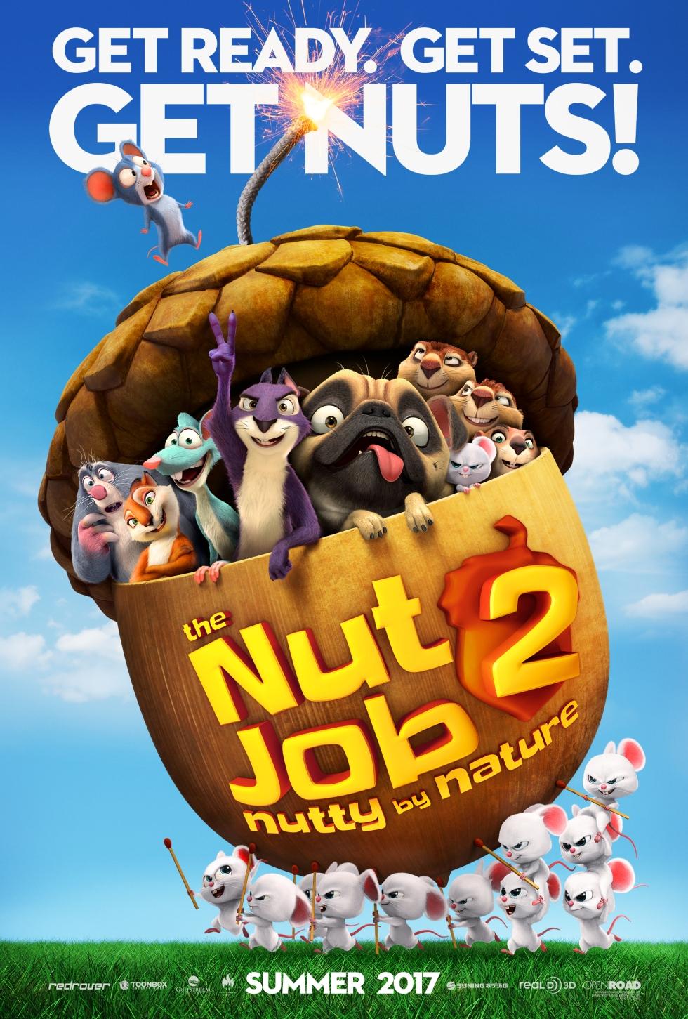 nutjob2_1-sht_teaser-trim