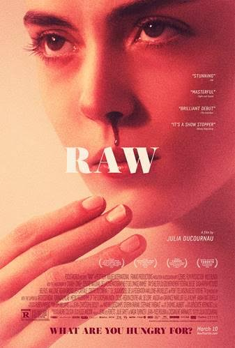 raw-movie-poster
