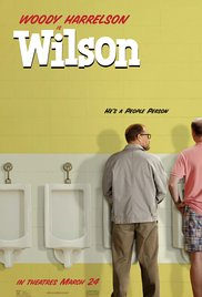 wilson-movie-2