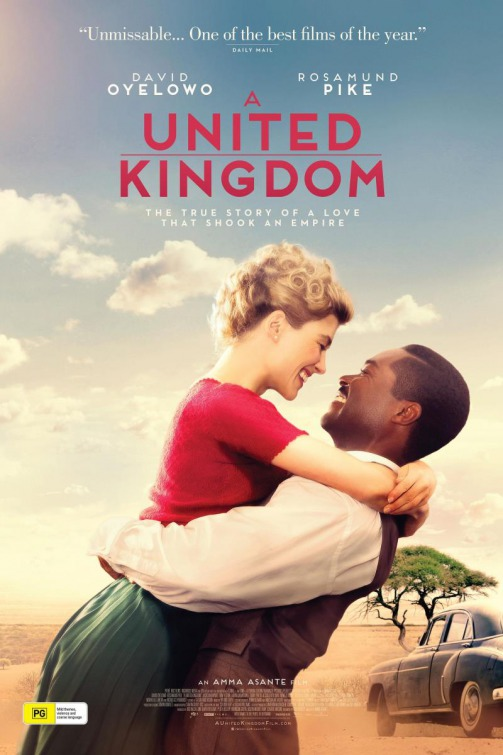 united_kingdom_ver5