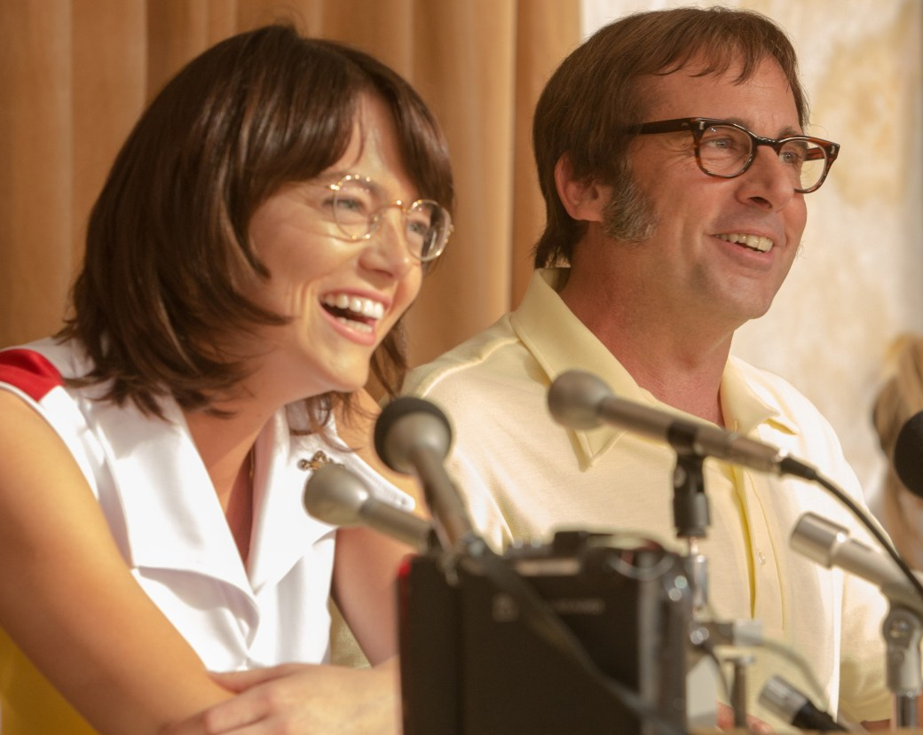 Battle-of-the-Sexes-movie