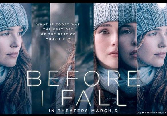 before-i-fall-movie